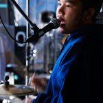 091011_AsagiriJam_005