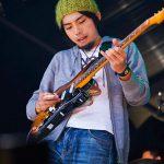 091011_AsagiriJam_031