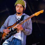 091011_AsagiriJam_032