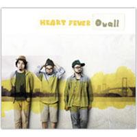 HEART FEVER