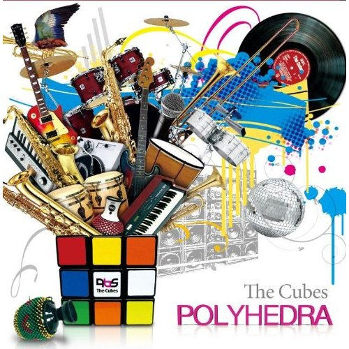 the_cubes_polyheadra