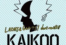 20120412_kaikoo_v