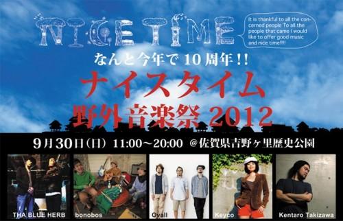 nicetine2012