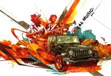 jeep-realbanar