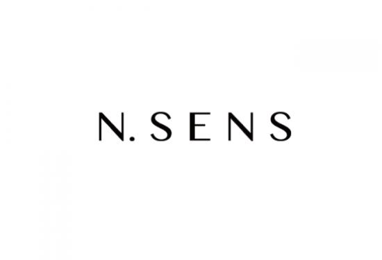 N.SENS